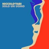 Purchase Niccolò Fabi - Solo Un Uomo