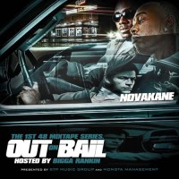 Purchase Novakane - Out On Bail