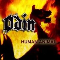 Purchase Odin - Human Animal (Demo)