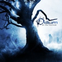 Purchase Odium - At The Bottom