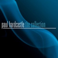 Purchase Paul Hardcastle - The Collection