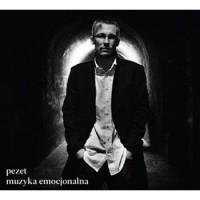 Purchase Pezet - Muzyka Emocjonalna