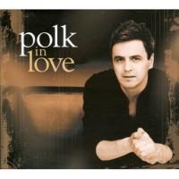 Purchase Piotr Polk - Polk in Love