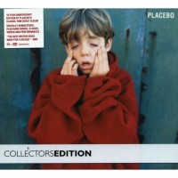 Purchase Placebo - Placebo: 10th Annyversary (Collectors Edition)