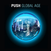 Purchase Push - Global Age (Unmixed)