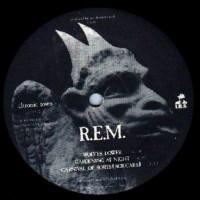 Purchase R.E.M. - Chronic Town