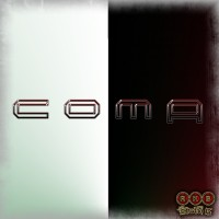 Purchase R.K.B. Studio 13 - Coma