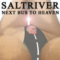 Purchase Saltriver - Next Bus To Heaven (EP)
