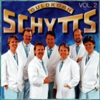 Purchase Schytts - Guldkorn Vol.2