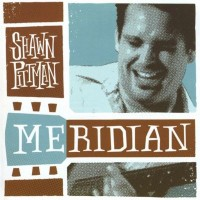 Purchase Shawn Pittman - Meridian