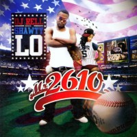 Purchase Shawty Lo - Mr 2610