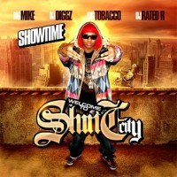 Purchase Showtime - Welcome To Shine City