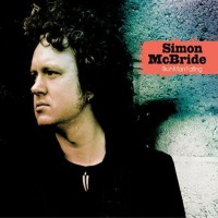 Purchase Simon McBride - Rich Man Falling