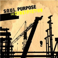 Purchase Soul Purpose - The Construction