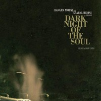 Purchase Sparklehorse - Dark Night of the Soul