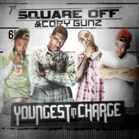 Purchase Square Off & Cory Gunz - Youngest In Charge