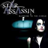Purchase Star Assassin - Bleeding Circle