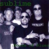 Purchase Sublime - At The House Of Blues