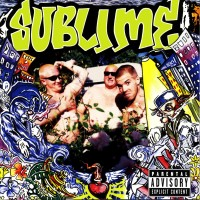Purchase Sublime - Second Hand Smoke