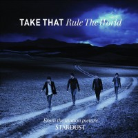Purchase Take That - Rule The World (CDS)