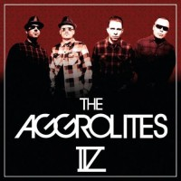 Purchase Aggrolites - IV