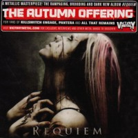 Purchase The Autumn Offering - Requiem