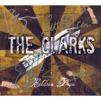 Purchase Clarks - Restless Days
