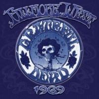 Purchase The Grateful Dead - Fillmore West Live 1969 (Bonus CD)