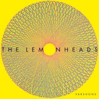 Purchase The Lemonheads - Varshons