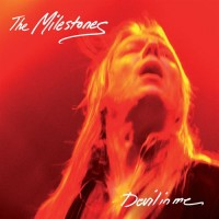 Purchase The Milestones - Devil In Me