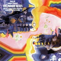 Purchase The Moody Blues - Days of Future Passed