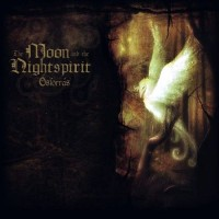 Purchase The Moon And The Nightspirit - Ösforrás (Collector's Edition)