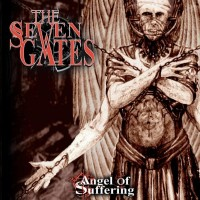Purchase The Seven Gates - Angel of Suffering