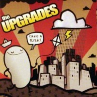 Purchase The Upgrades - Take A Risk!