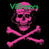 Purchase The Vibrators - Pure Punk