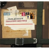 Purchase Thea Gilmore - Recorded Delivery