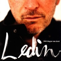 Purchase Tomas Ledin - 500 Dagar Om Året