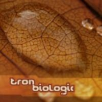Purchase Tron - Biologic