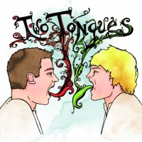 Purchase Two Tongues - Two Tongues