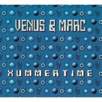 Purchase Venus & Marc - Xummertime (Summertime) (CDS)