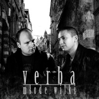 Purchase Verba - Młode Wilki 7