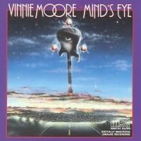 Purchase Vinnie Moore - Mind's Eye