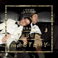 Purchase We Are Scientists - Brain Thrust Mastery