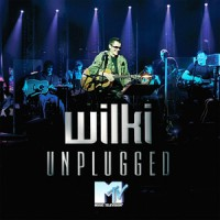 Purchase Wilki - MTV Unplugged