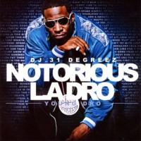 Purchase Young Dro - Notorious LA Dro