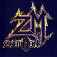 Purchase Zenomorf - Zenomorf