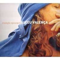 Purchase Alceu Valenca - Ciranda Mourisca
