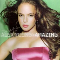 Purchase Alex Young - Amazing