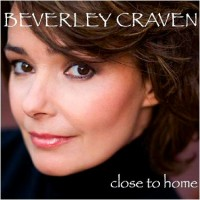 Purchase Beverley Craven - Close To Home