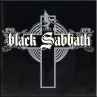 Purchase Black Sabbath - Greatest Hits